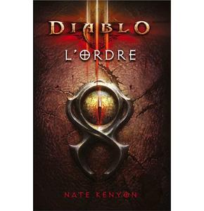 Diabo III: L'Ordre