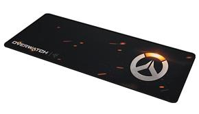 Tapis de souris Razer Goliathus Speed - Taille XXL