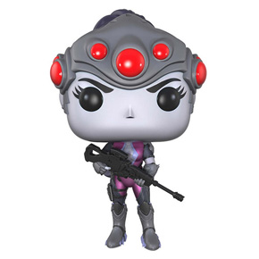 Figurine Funko POP Fatale