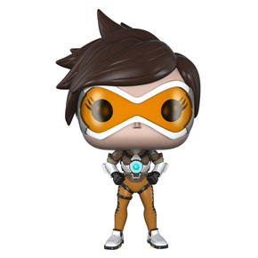 Figurine Funko POP Tracer