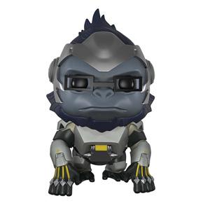 Figurine Funko POP Winston