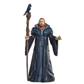 Figurine Medivh du film Warcraft