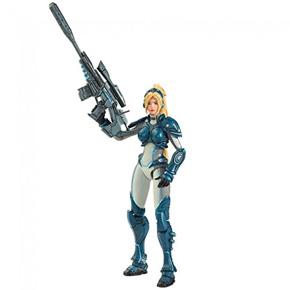 Figurine NECA Nova