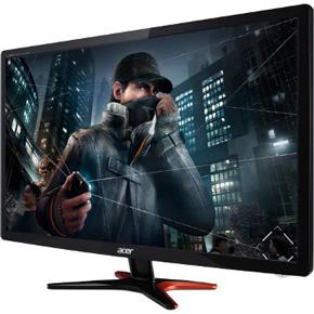 Écrans PC Gamer