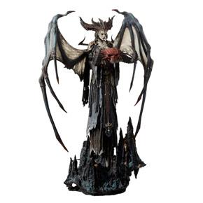 Statuette Lilith Diablo 4