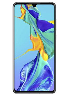 Huawei P30 Smartphone débloqué 4G