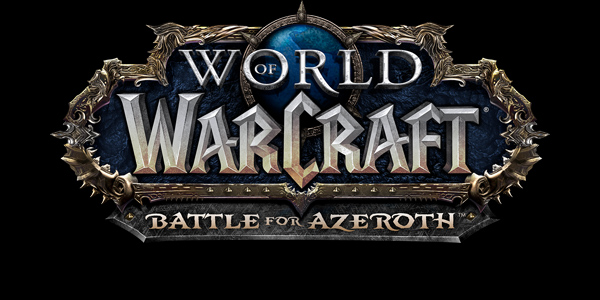 Guide Battle for Azeroth