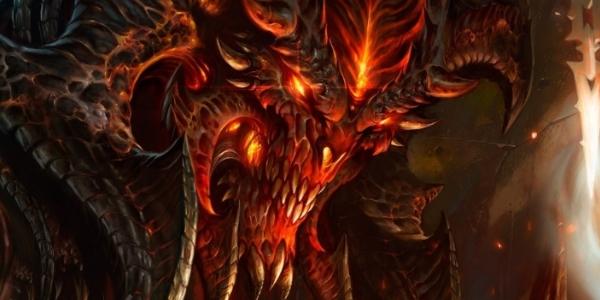 Avenir de Diablo III