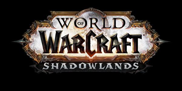 Beta Shadowlands