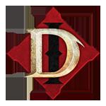 Diablo Immortal