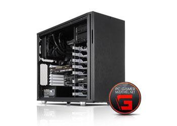 4e7de7a2901781 Bons plans du week-end  PC Gamer, casques (Air Pods), Portables ...
