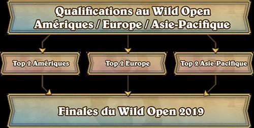 WildOpen2019InfoBloc_HS_EK_500x253.png