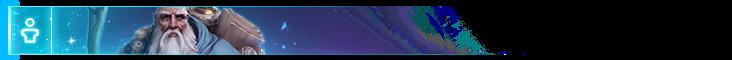 Divider_Hero_deckard_Crop.png