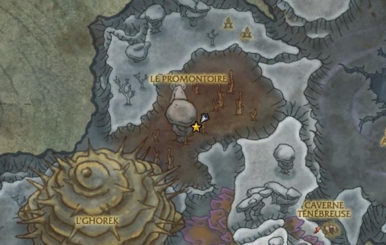 World De Lumières Of Warcraft Des Guide La Mer Judgehype pqzMVLSUGj