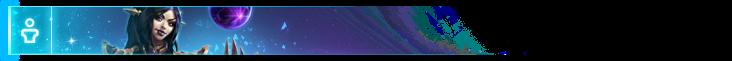 Divider_Hero_LiMing_Crop.png