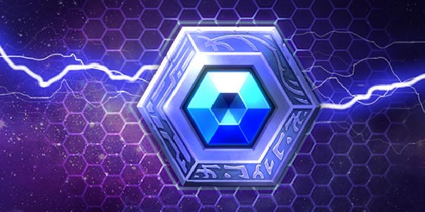 StarCraft 2 files d'attente de matchmaking ne sont pas disponibles