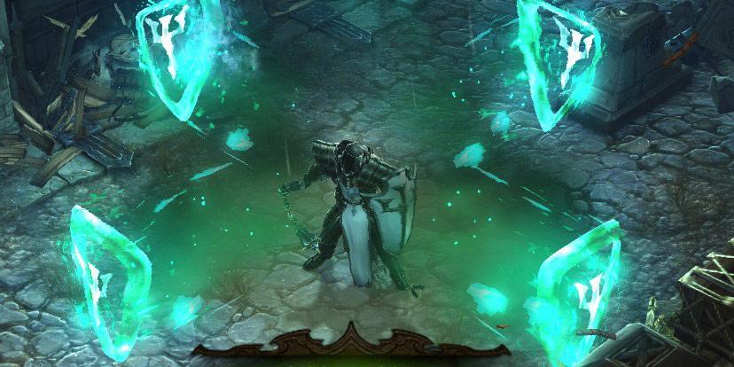 Judgehype Build Diablo