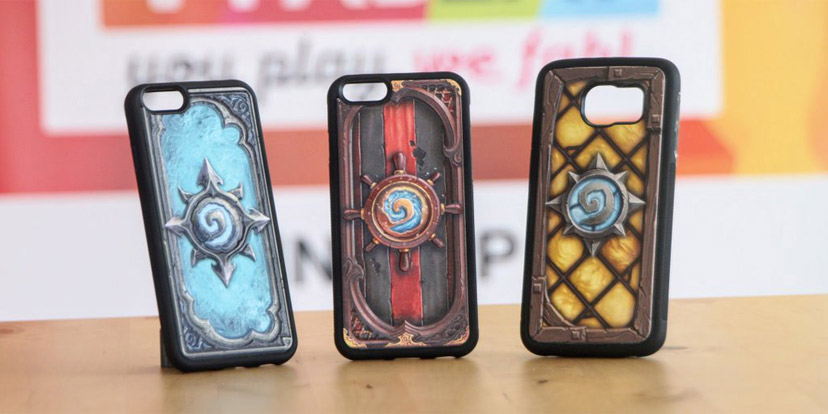 coque iphone 8 c'thun