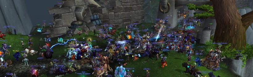 1e9eff5073b World of Warcraft remonte au-delà des 10 millions d abonnés... ou ...
