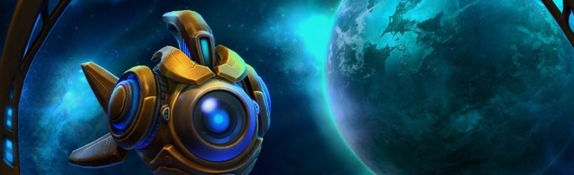 Blizzard mignon mais mortel Series 3 3 pouces Mini-Figure-Zarya