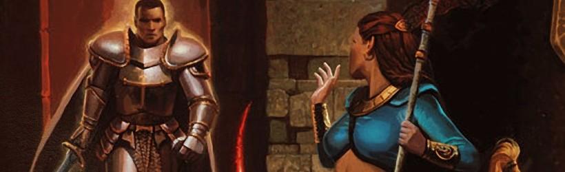 Avec quelle classe vous lanceriez-vous dans un Diablo II