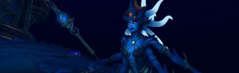 rencontres Warcraft Vitesse datant de Vancouver 20S
