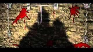 Vidéo cachée du Boucher dans Diablo