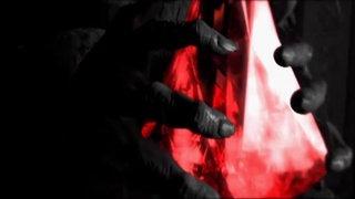 Teasing Diablo II (très sympa !)