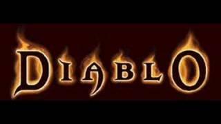 La musique de Tristram dans Diablo et Diablo II