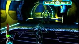 Gameplay : Présentation lors de l'E3