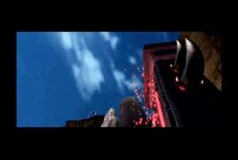 Bande-annonce de Warcraft II: Beyond the Dark Portal