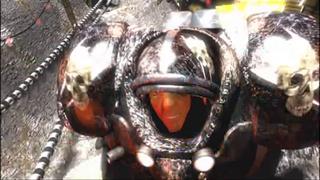 StarCraft: Bande-annonce
