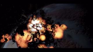 StarCraft: Les cinématiques de la campagne Zerg