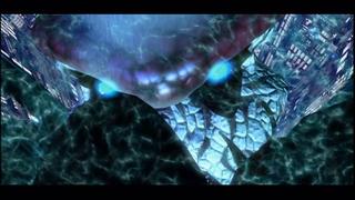 StarCraft: Les cinématiques de la campagne Protoss + fin du jeu