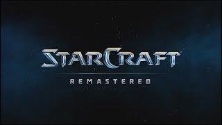 StarCraft: Remastered - Épisode 1 : Créer un classique
