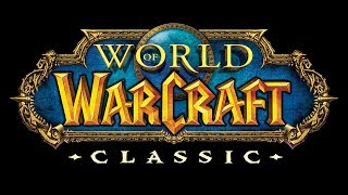 World of Warcraft Classic Trailer